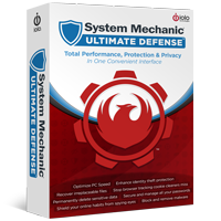 iolo-technologies-llc-system-mechanic-ultimate-defense-thanks.png