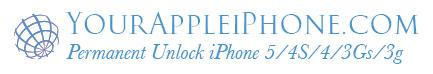 iphoneunlocksolution-official-factory-unlock-for-iphone-permanent-imei-based-unlock-3216754.jpg