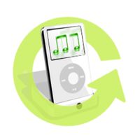ipod-creative-ipod-to-mac-copy.png