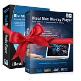 ireal-software-mac-blu-ray-player-home-edition.png