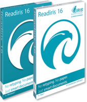 iris-link-affiliates-readiris-corporate-16-windows-ocr-software.png
