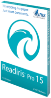 iris-link-affiliates-readiris-pro-15-for-windows-ocr-software-instant-discount-20-20-discount-on-the-new-readiris-pro-15-ocr-software.png