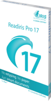 iris-link-affiliates-readiris-pro-17-for-mac-ocr-pdf-software.png
