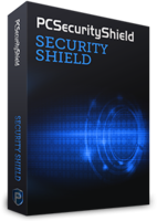 is3-pcsecurityshield-security-shield-5pc-1-year-subscription-10-off-unfinished-order-discount.png