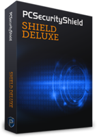 is3-pcsecurityshield-shield-deluxe-1pc-1-year-subscription-10-off-unfinished-order-discount.png
