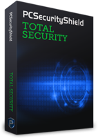 is3-pcsecurityshield-total-security-10pc-1-year-subscription-10-off-unfinished-order-discount.png