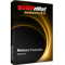 is3-stopzilla-antimalware-3-pc-2-year-subscription-10-off-unfinished-order-discount.png