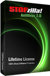 is3-stopzilla-antivirus-7-0-1pc-6-month-subscription-affiliate-exclusive-coupon-save-25-off-6-month-antivirus-antimalware-products.png