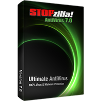 is3-stopzilla-antivirus-7-0-5pc-2-year-subscription-10-off-unfinished-order-discount.png