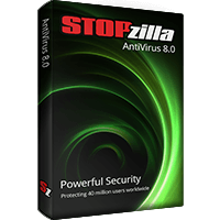 is3-stopzilla-antivirus-8-0-3pc-2-year-subscription.png