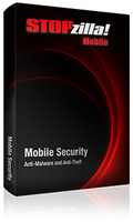 is3-stopzilla-mobile-antivirus-10-off-unfinished-order-discount.jpg