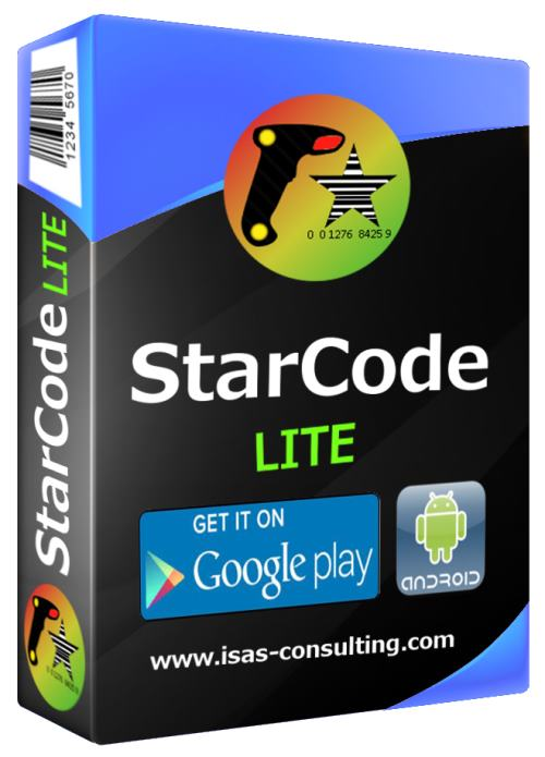 isas-consulting-starcode-lite-android-300633121.JPG