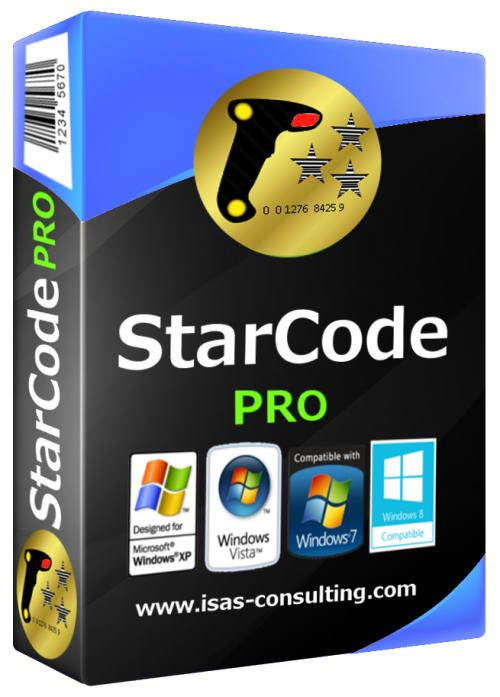 isas-consulting-starcode-pro-300632516.JPG