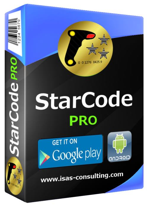 isas-consulting-starcode-pro-android-300633137.JPG
