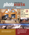 iseemedia-inc-photovista-virtual-tour-business-edition-517281.JPG