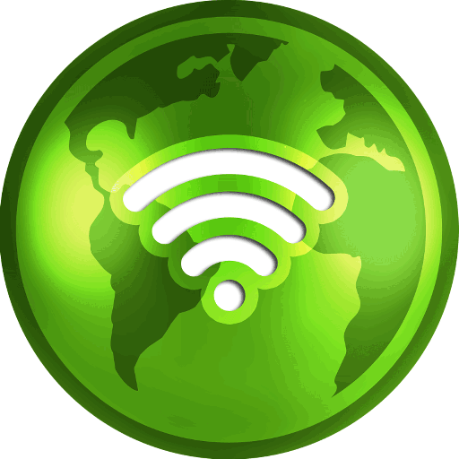ispire-discounted-12-month-iwasel-discounted-12-month-iwasel-3321374.png