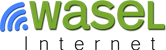ispire-iwasel-half-a-year-iwasel-half-a-year-with-auto-renewal-3278358.png