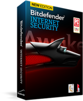 it-to-go-pte-ltd-bd-bitdefender-internet-security-2015-5-pc-1-year-offer-50-off-internet-security.png