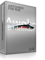 it-to-go-pte-ltd-bitdefender-antivirus-for-mac-2015-with-multi-years-multi-users-option-6-off-promotion-for-mac-products.png