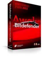 it-to-go-pte-ltd-bitdefender-antivirus-plus-2013-5-pc-3-years-50-off-promotion.png