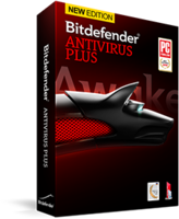 it-to-go-pte-ltd-bitdefender-antivirus-plus-2015-10-pc-1-year-bitdefender-av1y10u-25-off.png