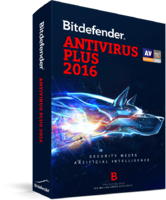it-to-go-pte-ltd-bitdefender-antivirus-plus-2016-1-year-3-users.png