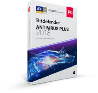it-to-go-pte-ltd-bitdefender-antivirus-plus-2018-1-year-3-users.png