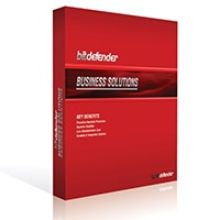 it-to-go-pte-ltd-bitdefender-corporate-security-1-year-25-pcs.jpg