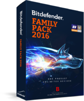 it-to-go-pte-ltd-bitdefender-family-pack-2016-unlimited-pcs-macs-and-android-based-devices-for-1-year-this-product-can-cover-up-to-3-users.png