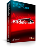 it-to-go-pte-ltd-bitdefender-internet-security-2013-5-pc-1-year-50-off-promotion.png