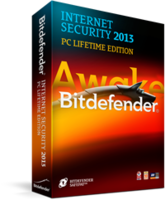 it-to-go-pte-ltd-bitdefender-internet-security-2013-pc-lifetime-edition-up-to-maximum-of-5-years-1-pc-free-iobit-advanced-systemcare-pro-1-year-1-pc.png