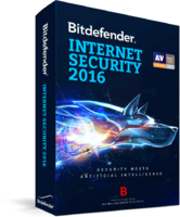 it-to-go-pte-ltd-bitdefender-internet-security-2016-1-year-3-users.png