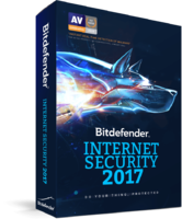 it-to-go-pte-ltd-bitdefender-internet-security-2017-1-year-3-users.png