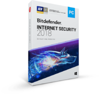 it-to-go-pte-ltd-bitdefender-internet-security-2018-1-year-3-users-at-usd-38-00.png