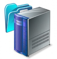 it-to-go-pte-ltd-bitdefender-security-for-file-servers-2-years-3000-pcs.jpg