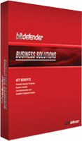 it-to-go-pte-ltd-bitdefender-small-office-security-1-year-3000-pcs.png
