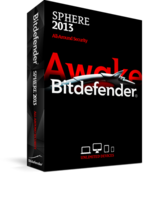 it-to-go-pte-ltd-bitdefender-sphere-2013-2-years-3-users-10-off-sphere.png