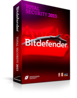 it-to-go-pte-ltd-bitdefender-total-security-2013-1-pc-3-years-50-off-promotion.png