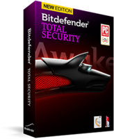 it-to-go-pte-ltd-bitdefender-total-security-2015-5-pc-2-years.png