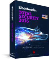 it-to-go-pte-ltd-bitdefender-total-security-2016-1-year-3-users.png