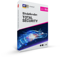 it-to-go-pte-ltd-bitdefender-total-security-multi-device-2019-1-year-5-users-at-us-39-98.png