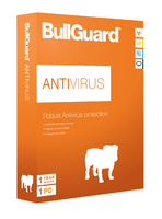 it-to-go-pte-ltd-bullguard-2018-antivirus-1-year-1-pc-at-usd-19-95.jpg