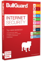 it-to-go-pte-ltd-bullguard-2018-internet-security-1-year-3-pcs-at-usd-39-95.png