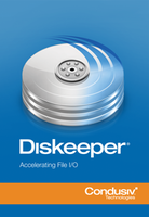 it-to-go-pte-ltd-condusiv-diskeeper-12-professional-1-pc-free-bitdefender-internet-security-2013-1-year-1-user.png
