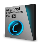 it-to-go-pte-ltd-iobit-advanced-systemcare-pro-1-year-3-pc-50-off-iobit-asc-3-users-promotion.png