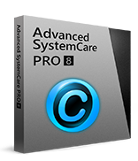it-to-go-pte-ltd-iobit-advanced-systemcare-pro-version-8-1year-1user.png