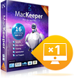 it-to-go-pte-ltd-mackeeper-basic-license-for-1-mac-25-off-mackeeper-promotion.png