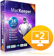 it-to-go-pte-ltd-mackeeper-standard-license-for-2-macs-25-off-mackeeper-promotion.png