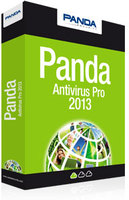 it-to-go-pte-ltd-panda-antivirus-pro-2013-1-year-1-pc-free-additional-1-month-free-iobit-advanced-systemcare-pro-v6-1-year-3-pc.jpg