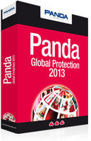it-to-go-pte-ltd-panda-global-protection-2013-1-year-1-pc-free-additional-1-month-free-iobit-advanced-systemcare-pro-v6-1-year-3-pc.jpg